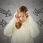 ストレスの対処法は本がおすすめな理由